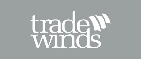 Trade Wins