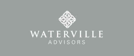 Waterville Advisors