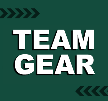 team gear.png