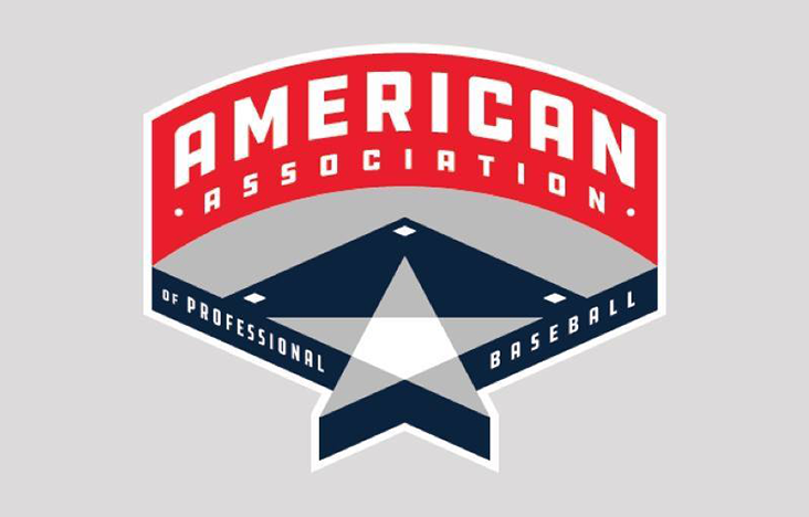 AMERICAN ASSOCIATION UNVEILS NEW LEAGUE BRANDING