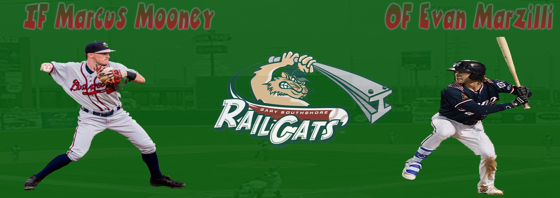 picture about Atlanta Braves Printable Schedule titled The Formal Web page of Gary SouthShore RailCats: Thrust Releases