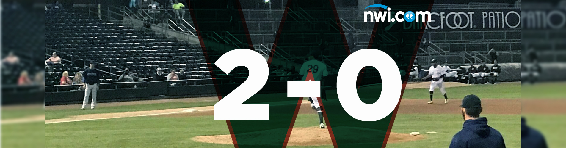 The Official Site Of The Southshore Gary Railcats Home